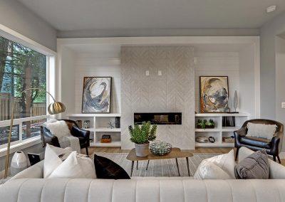InteriorReflections-Design-04