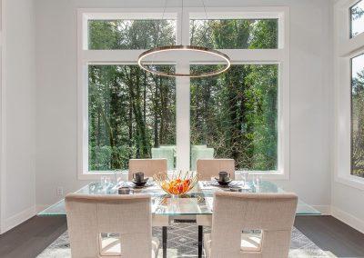 InteriorReflections-Design-09A