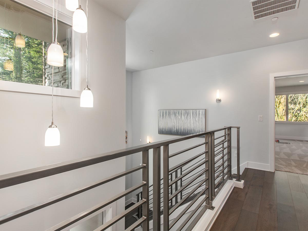 InteriorReflections-Design-21A