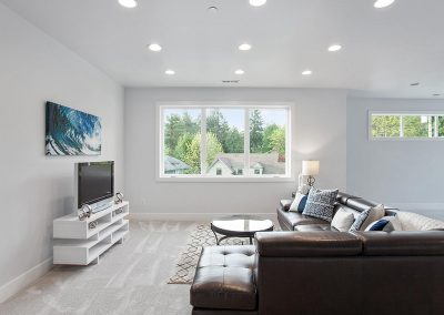 InteriorReflections-Staging-20