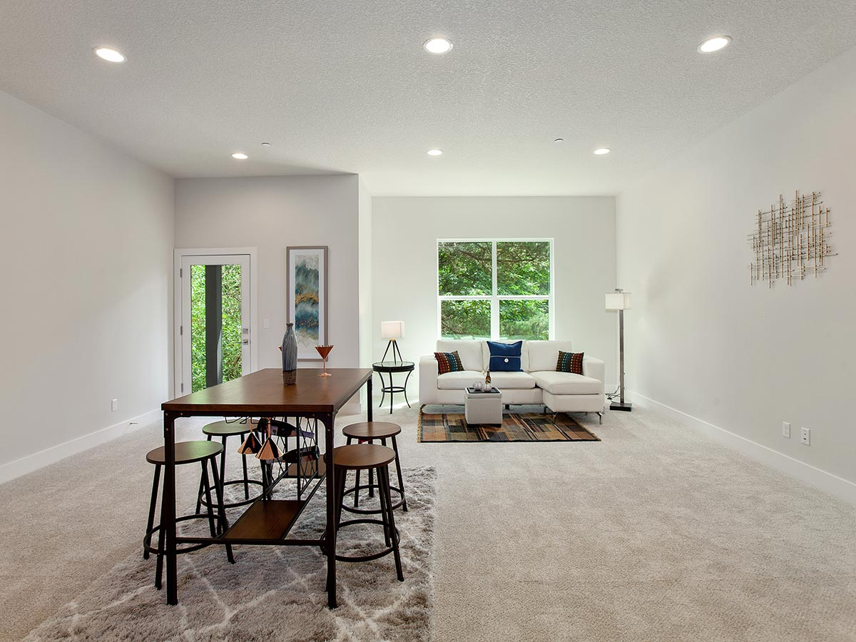 interiorReflections-Staging-29A