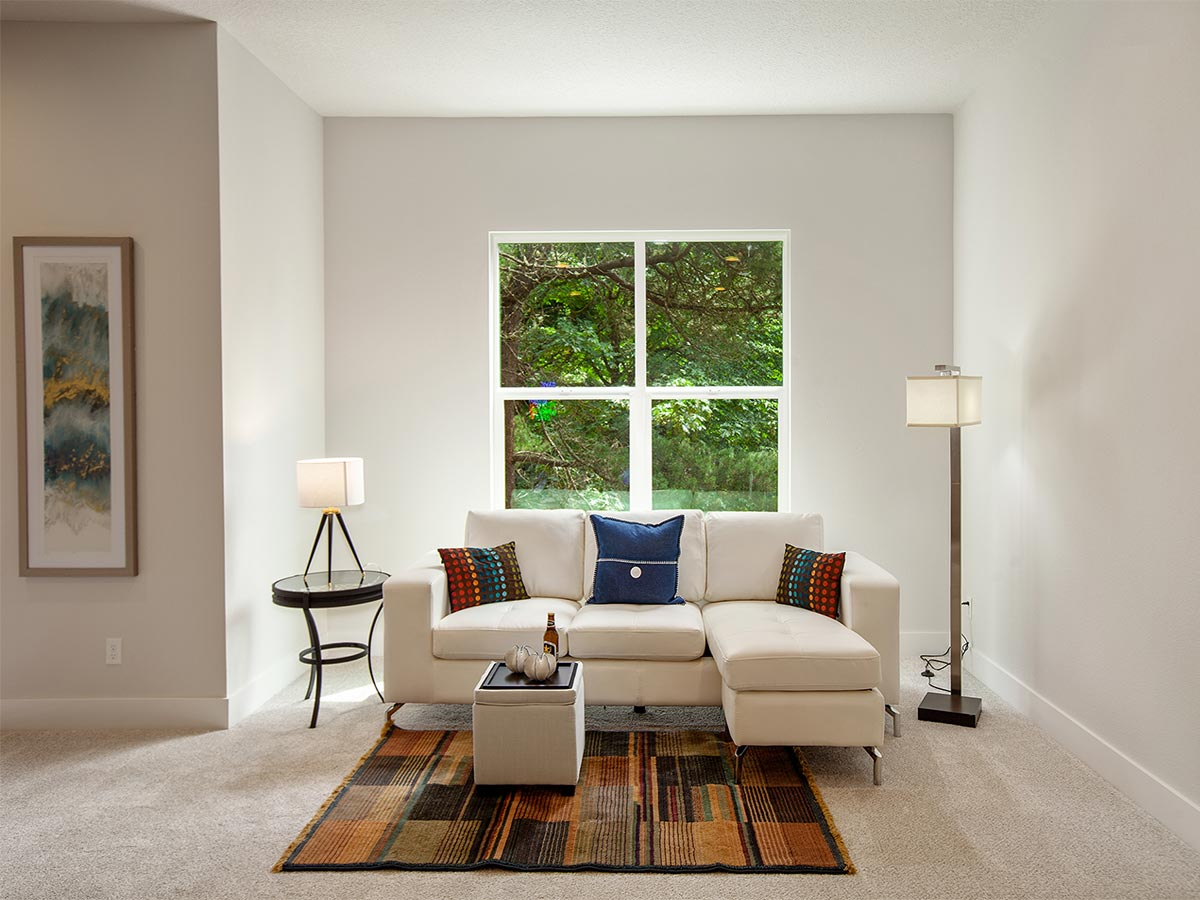 interiorReflections-Staging-31A